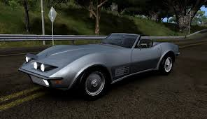 1971 chevy corvette stingray igcd chevrolet corvette in test drive unlimited