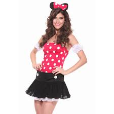 Holly Owl Halloween Costume by Popular Minnie Halloween Buy Cheap Minnie Halloween Lots From