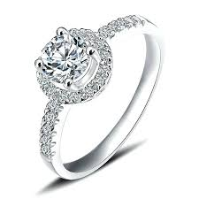 cheap real engagement rings for real rings cheap fresh real rings cheap