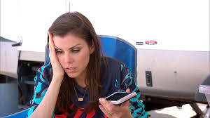 farewell to heather dubrow a retrospective of her time on rhoc
