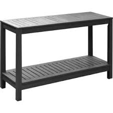 Black And White Patio Furniture Patio Tables Joss U0026 Main