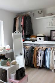best 25 walk in wardrobe inspiration ideas on pinterest walk in