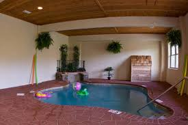 swimming pool room gatlinburg cabins with swimming pool private indoor swimming pool
