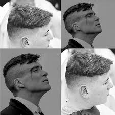 thomas shelby hair thomas taylor tomtaylordoeshair instagram photos and videos