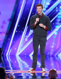 america u0027s got talent u0027 season 12 spoilers daniel ferguson sings