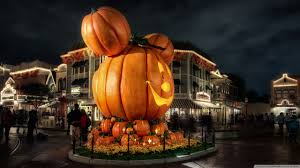 a disney halloween hd desktop wallpaper widescreen high