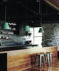 cuisine platine but lovely cuisine platine but 8 lustre industriel cuisine loft avec