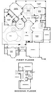 courtyard plans courtyard house plans with pool indoor outdoor living in a