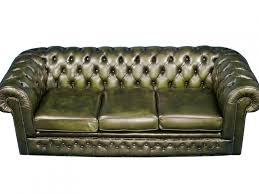 Mohair Upholstery A Look At Mohair Velvet Upholstery Fabrics English Classics