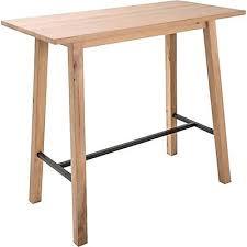 table de cuisine haute avec rangement table de cuisine haute avec rangement table de cuisine haute avec