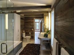 Dark Green Bathroom Rugs Great Dark Green Bathroom Rugs Splendid Dark Grey Bathroom Rugs