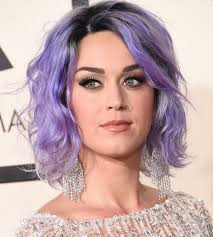 colors 2015 hair the season for pastel colours toni guy hairdressing