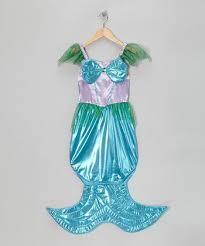 Mermaid Halloween Costumes Kids 31 Dance Costumes Images Dance Costumes