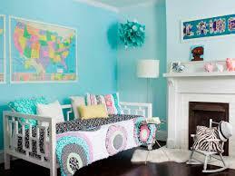 bedroom impressive teen bedroom paint modern bedroom bedroom