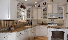 kitchen admirable kitchen cabinet veneer uncommon cabinet