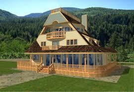 a frame house plan 2 bedroom 2 bath a frame house plan alp 05df allplans com