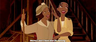 The Princess And The Frog Disney Gif Find Share On Giphy Princess And The Frog Princess
