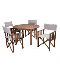 Patio Furniture San Antonio 305 Design Center Teak Indonesian Patio And Outdoor Furniture