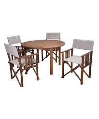 Outdoor Furniture San Antonio 305 Design Center Teak Indonesian Patio And Outdoor Furniture