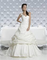 Designer Wedding Dresses Sale Uk