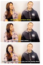 Nba Memes Tumblr - stephen ayesha curry from http thecurryfamily tumblr com post