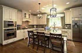 traditional kitchen design ideas great traditional kitchens design ideas jburgh homes best