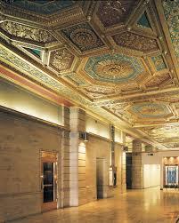 ornamental plaster scagliola conrad studios inc