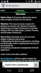 why root android root for android all about android apps on play