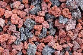 bulk materials scots landscape