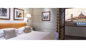 gallery hotel art oltrarno florence tuscany smith hotels