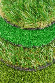 impressive ideas how much does astroturf cost beautiful how is