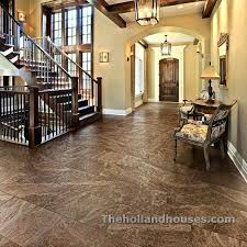 floor and decor almeda floor and decor houston fantastic floor and decor lovely decoration