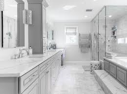 Grey Bathroom Cabinets Bathroom Bathroom Top Custom Cabinets Unfinished Home Me