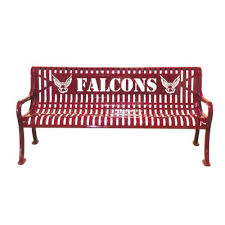 Commercial Outdoor Benches Wholesale Commercial Benches Commercial Park Benches Et U0026t