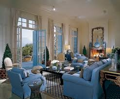 billy baldwin designer billy baldwin interior designer interiors billy baldwin sle