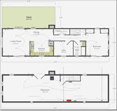 one bedroom cottage plans bedroom view one bedroom cabin plans home decoration ideas