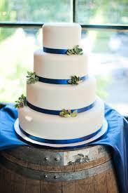 wedding cakes utah 75 best wedding cakes by carrie s cakes utah images on