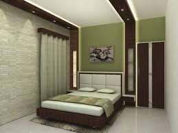 bedroom designs for couples plain interior with regard to master