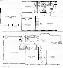 4 bedroom 3 bath house plans 3 bedroom 2 bath 1 story house plans moncler factory outlets