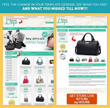 ebay store design services for womens bag u0026 handbag store ebay