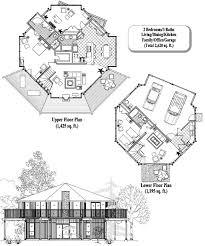 Octagon Home Plans 16 Best Octagonal Buildings U0026 Spaces Images On Pinterest Octagon