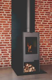 panisol heat shield oblica melbourne modern designer fireplaces