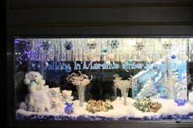 Christmas Shop Window Decorations Ideas by Downtown Laramie Window Decorating Contest Winners Announced Photos