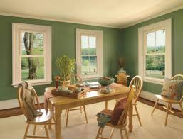 choosing interior paint colors for home choosing interior paint colors for your house house floor plans