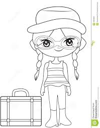 coloring pages elegant travel coloring pages summer car
