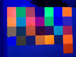 neon 1 1 color palette and key light u0026 color lab