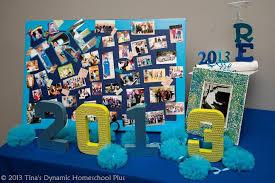 high school graduation party ideas for boys high school graduation open house ideas