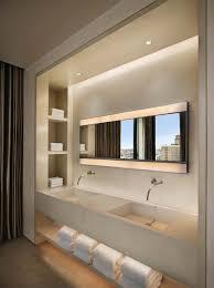 modern bathroom design 2013 15 modern bathroom design trends 2013
