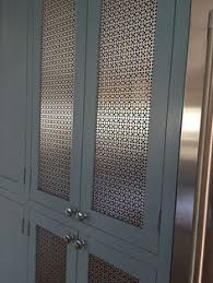 mesh cabinet door inserts ideas for the kitchen cabinet door inserts doors kitchen cabinet