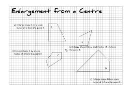 maths resources taylorda01